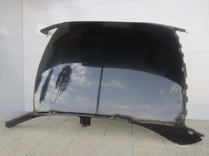 Крыша Mercedes-Benz W220 2000