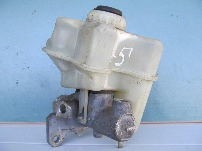 Главный тормозной цилиндр Bmw E53 E53 M54 2001