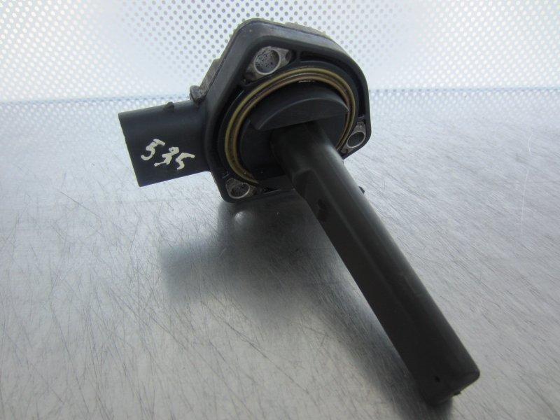 Датчик уровня масла Bmw E39 E39 M62B35TU 2001