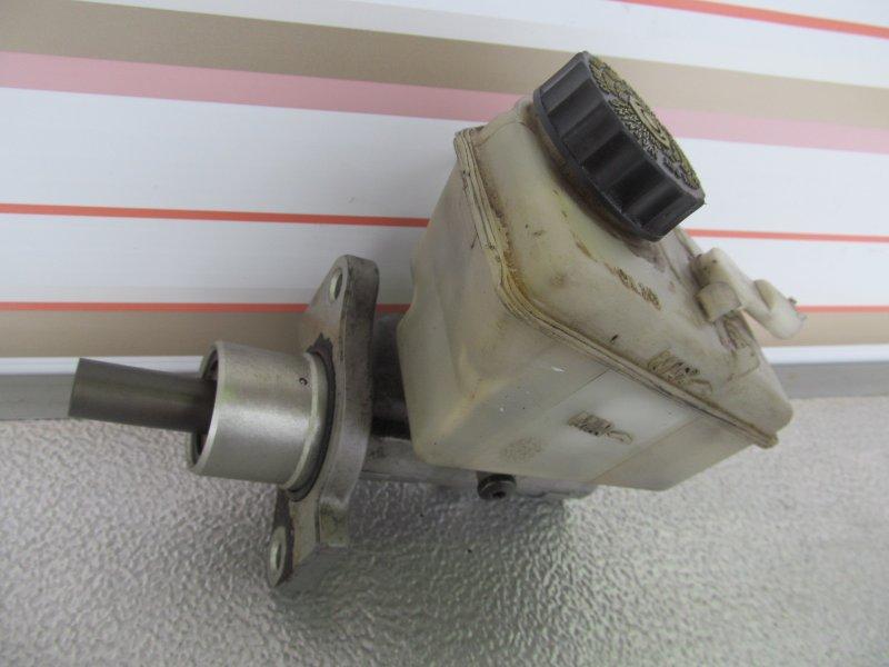 Главный тормозной цилиндр Bmw E46 E46 M54B25 2000