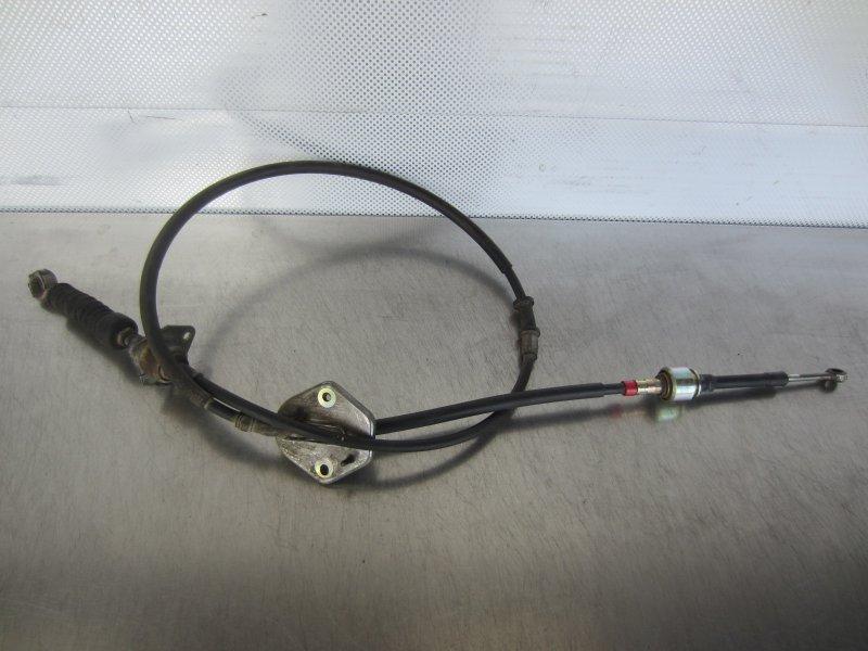 Трос управления акпп Nissan Liberty M12 PM12 SR20DE 1999