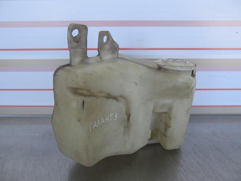 Бачок омывателя Mitsubishi Galant 7 1993