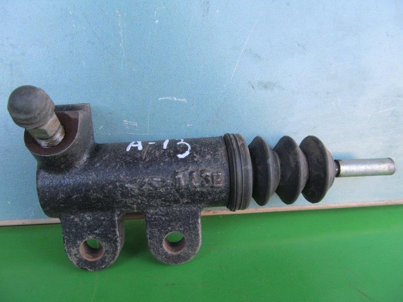 Рабочий цилиндр сцепления Chery A13 2012