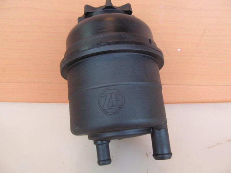 Бачок гур Bmw E39 E39 M52 1998