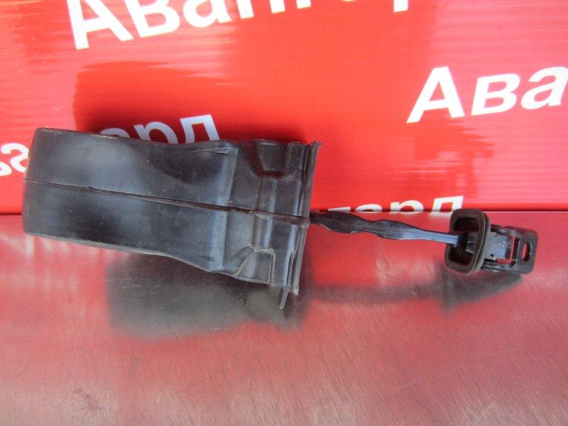 Ограничитель двери Skoda Rapid CFNA (1.6) 2014 передний