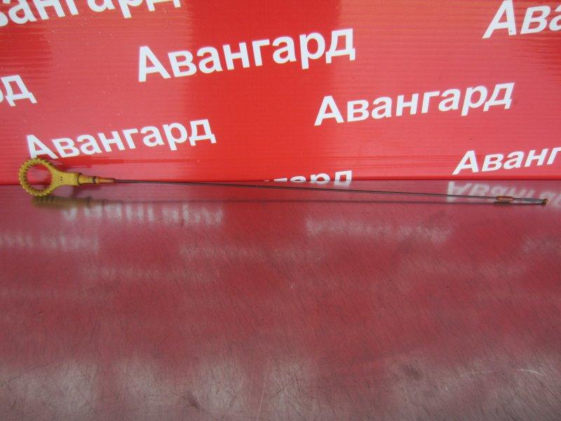 Щуп масляный Skoda Rapid CFNA (1.6) 2014