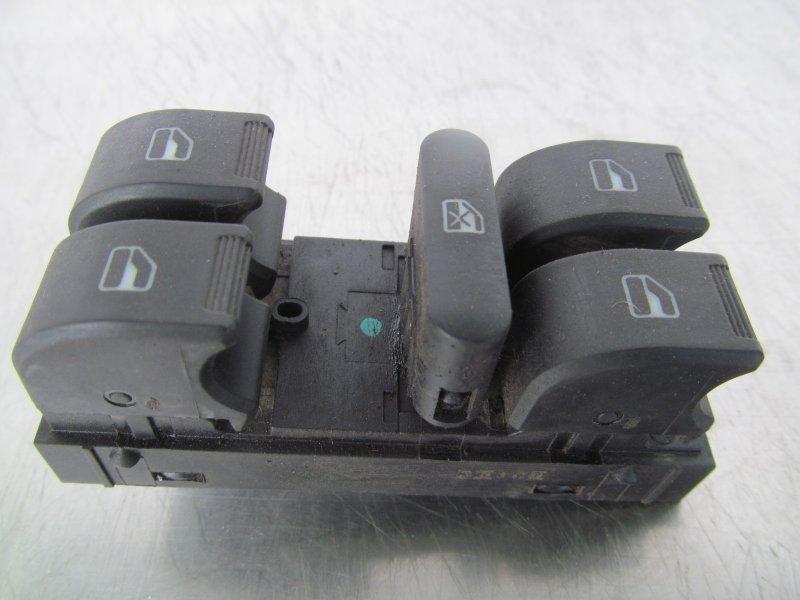 Блок управления стеклоподъемниками Chery Indis S18 2013
