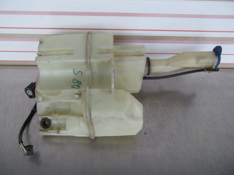 Бачок омывателя Volvo S80 (Ts) 2001