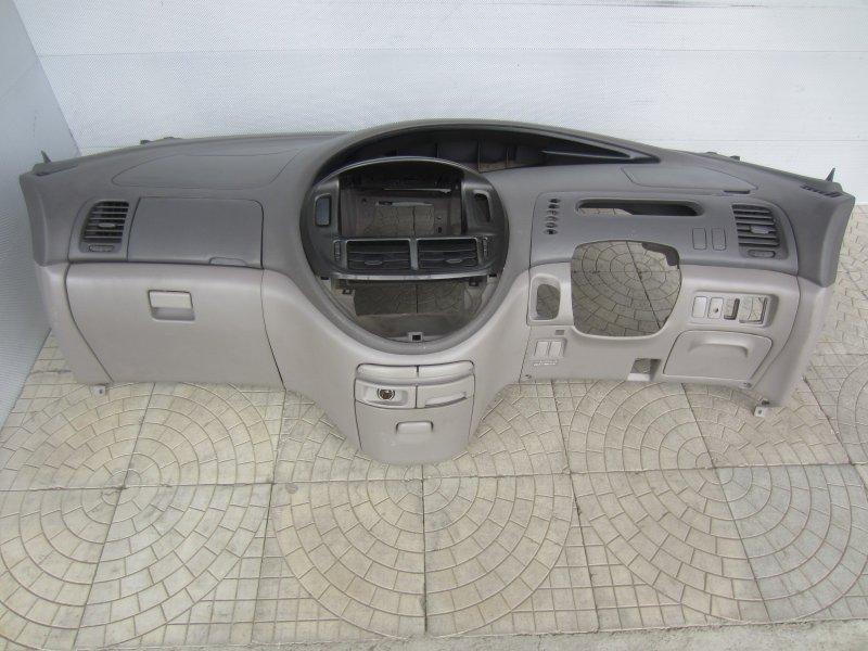 Торпедо Toyota Estima Acr40 ACR40 2003
