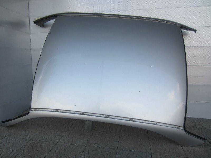 Крыша Hyundai Sonata Ef 2007