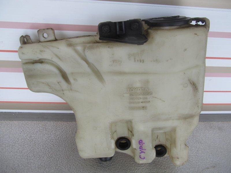 Бачок омывателя Toyota Surf 120 1990