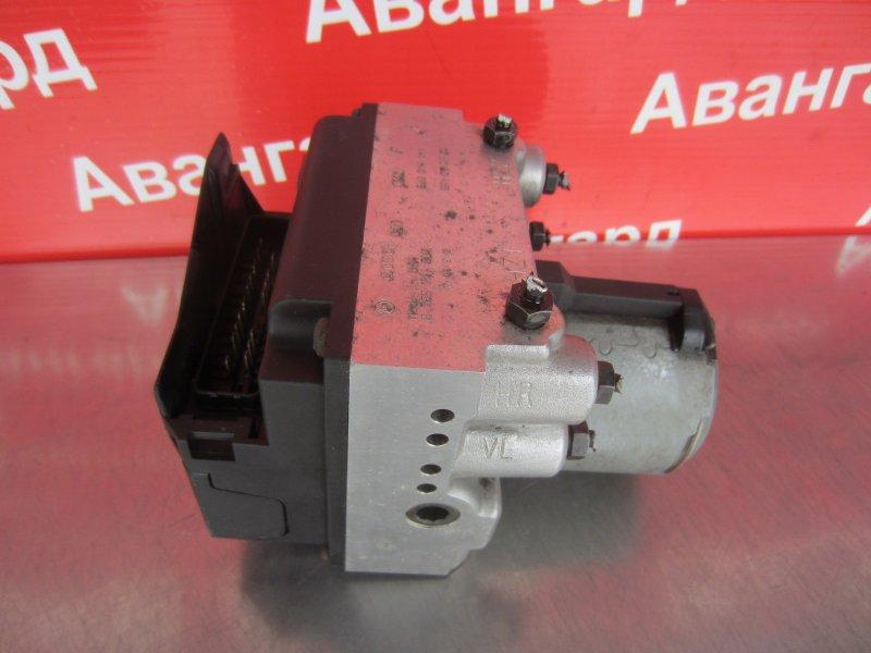 Блок abs Audi A4 B5 ADP 1997