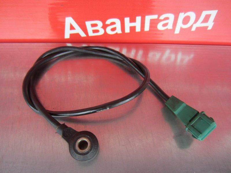 Датчик детонации Audi A4 B5 ADP 1997