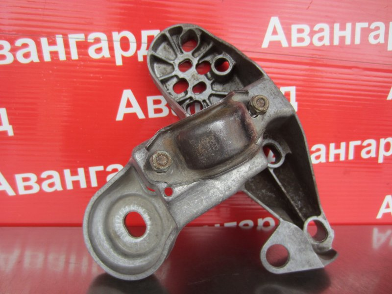 Опора двигателя Audi A4 B5 ADP 1999 левая