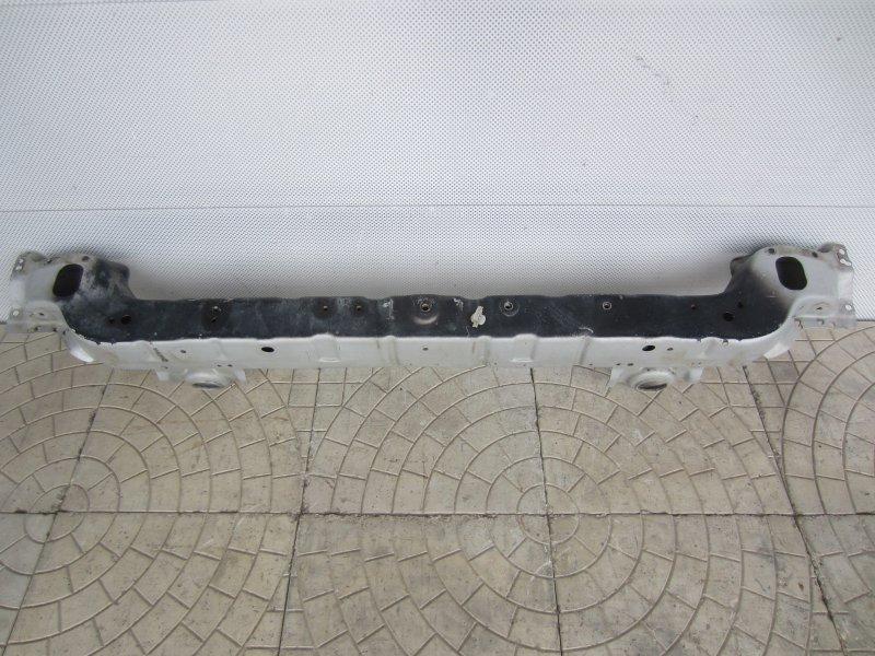 Панель передняя Hyundai Sonata Ef 2007 нижний
