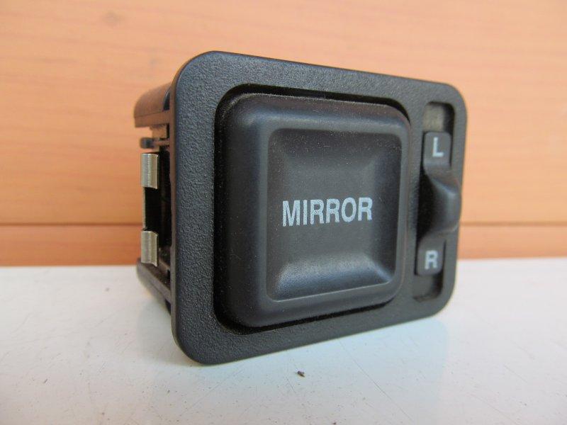 Джойстик регулировки зеркал Geely Mk MR479QA 2008