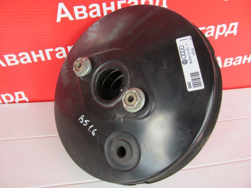 Вакуумный усилитель тормозов Volkswagen Passat B5 AHL