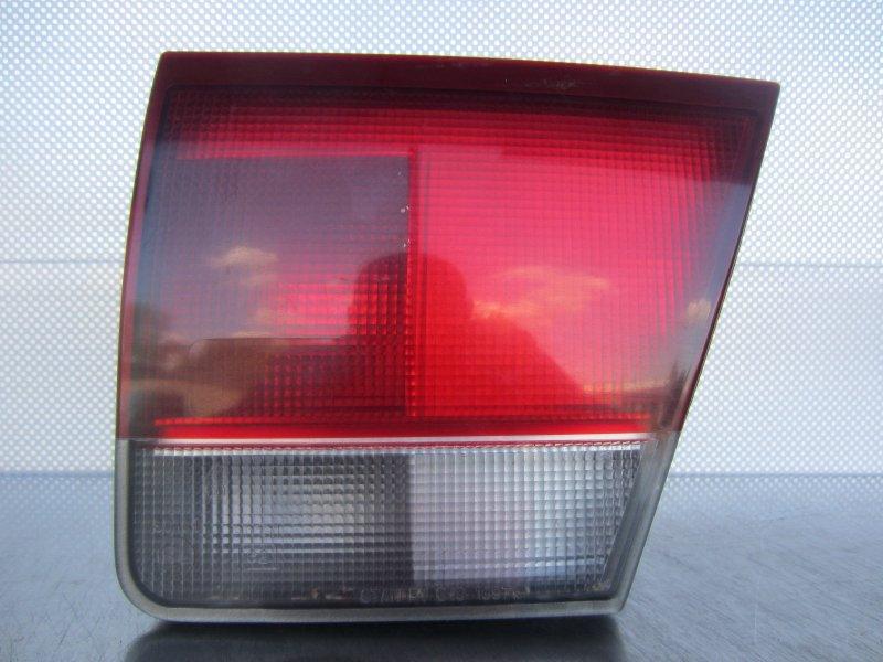 Фонарь Mazda 626Ge СЕДАН 1995 задний правый