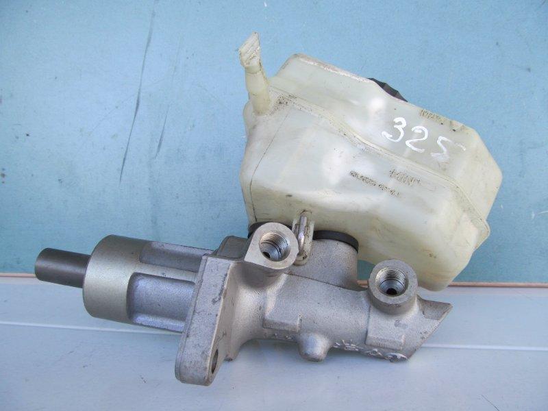 Главный тормозной цилиндр Bmw E92 E92 N52 2006