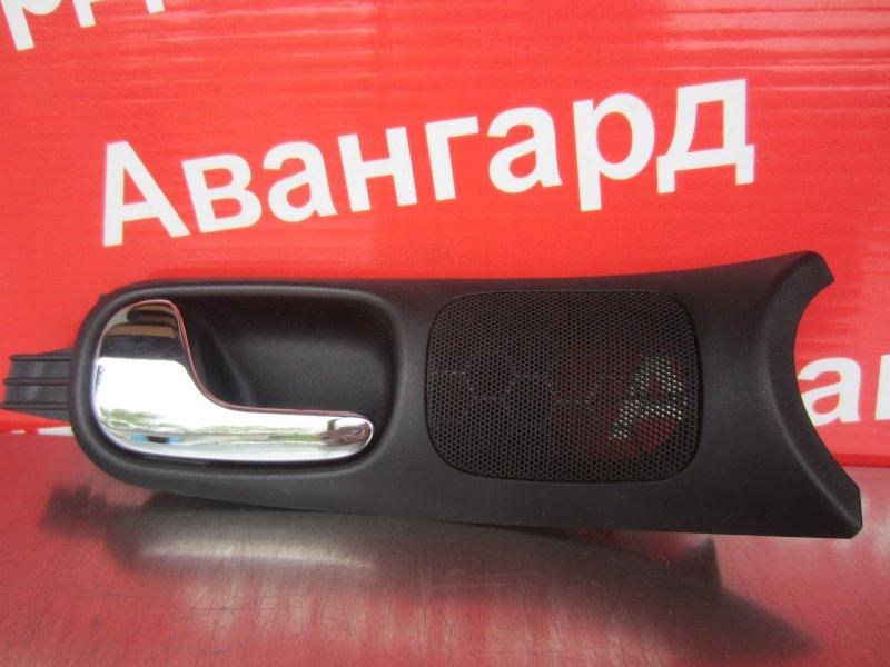 Ручка двери внутренняя Audi A4 B5 ADP 1996 передняя