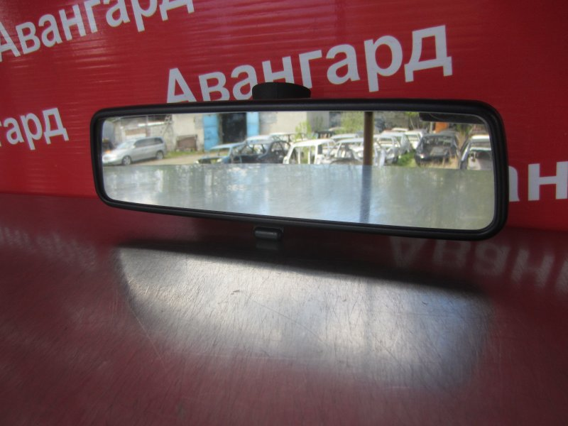 Зеркало салона Audi A4 8D2 ADP 1996