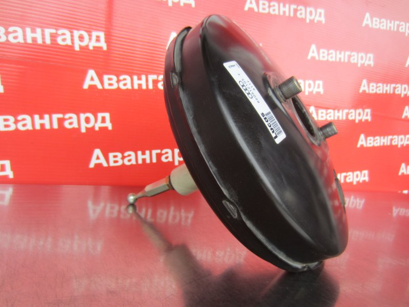 Вакуумный усилитель тормозов Audi A4 B5 ADP 1996