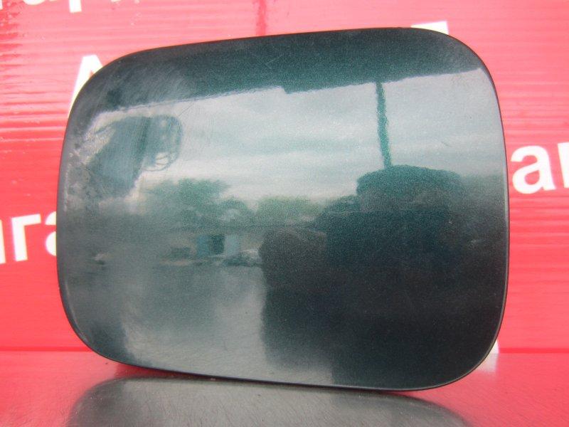 Лючок бензобака Audi A4 B5 ADP 1996