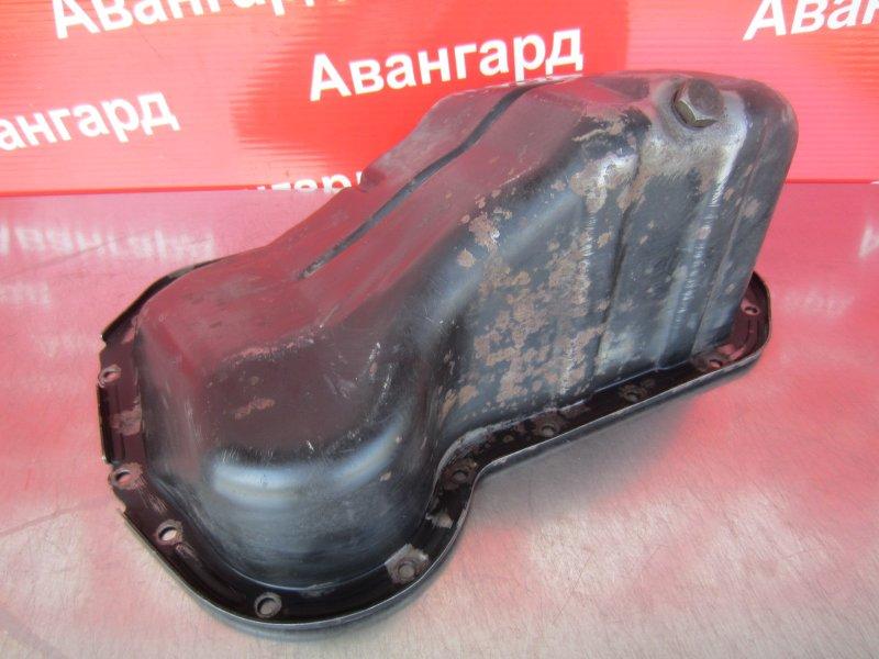 Поддон двигателя Audi A4 B5 ADP 1996