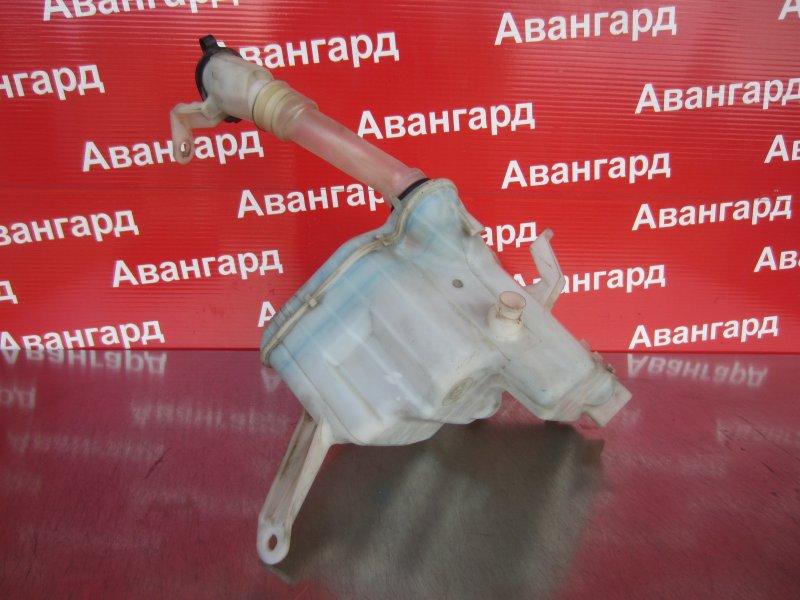 Бачок омывателя Toyota Estima Acr40 ACR40 2AZ-FE 2003