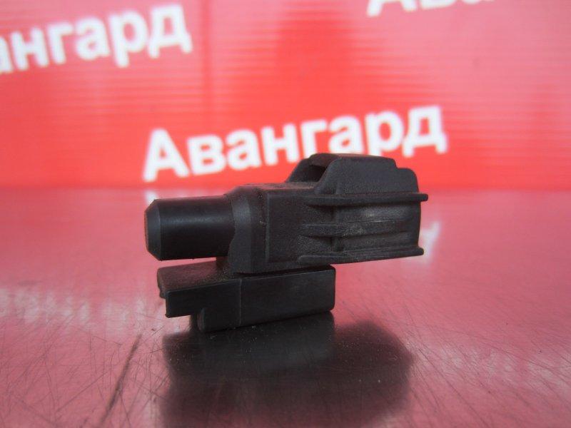 Датчик температуры Toyota Estima Acr40 ACR40 2AZ-FE 2003