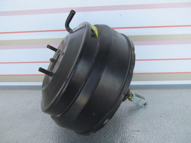 Вакуумный усилитель тормозов Nissan Avenir 10 SR20