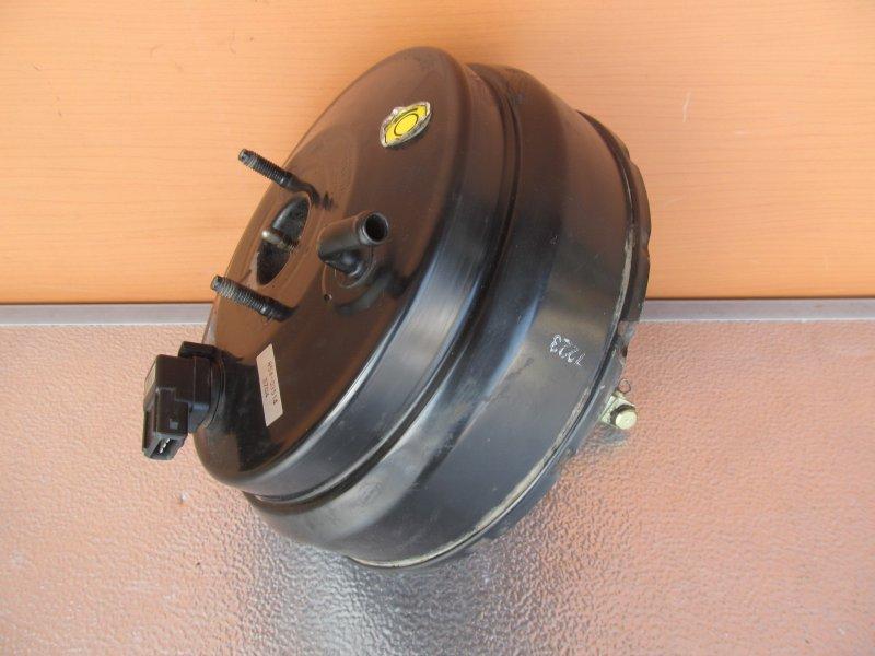 Вакуумный усилитель тормозов Mitsubishi Galant 8 4G94 2000