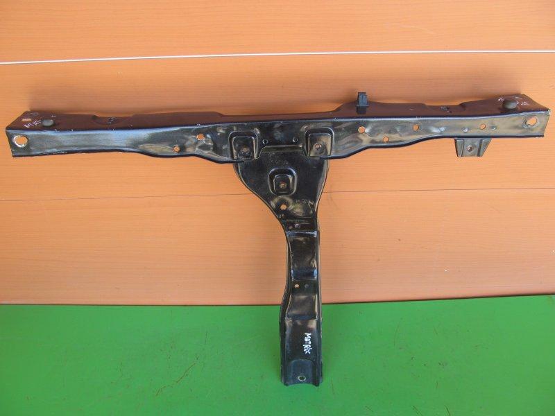 Панель передняя Hyundai Matrix 2004 передний