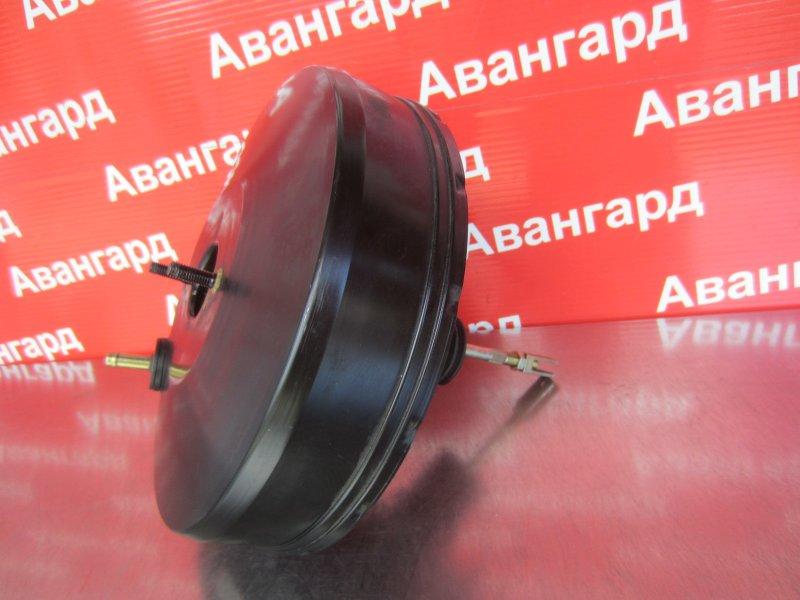 Вакуумный усилитель тормозов Toyota Estima Acr40 ACR40 2AZ-FE 2003