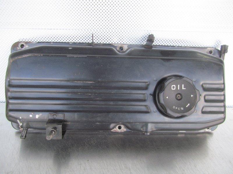 Клапанная крышка Mitsubishi Libero 4G15 2000