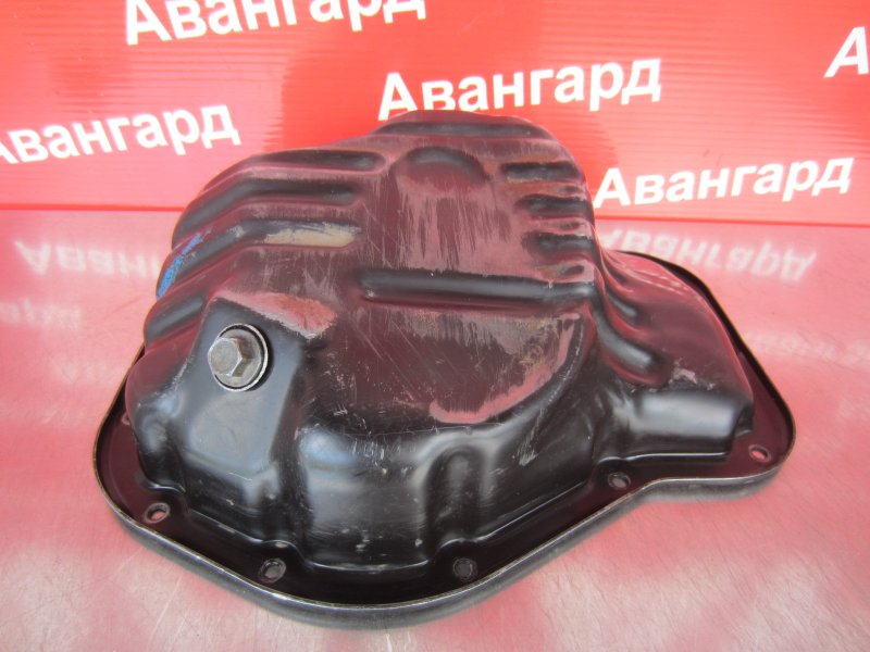 Поддон двигателя Toyota Estima Acr40 ACR40 2AZ-FE 2003