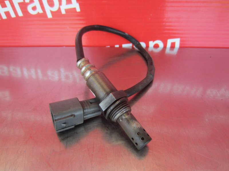 Датчик кислорода Toyota Estima Acr40 ACR40 2AZ-FE 2003 задний нижний