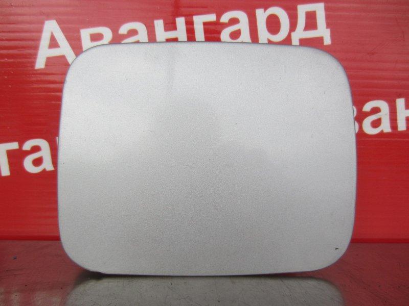 Лючок бензобака Hyundai Accent G4EC (1.5 Л) 2006
