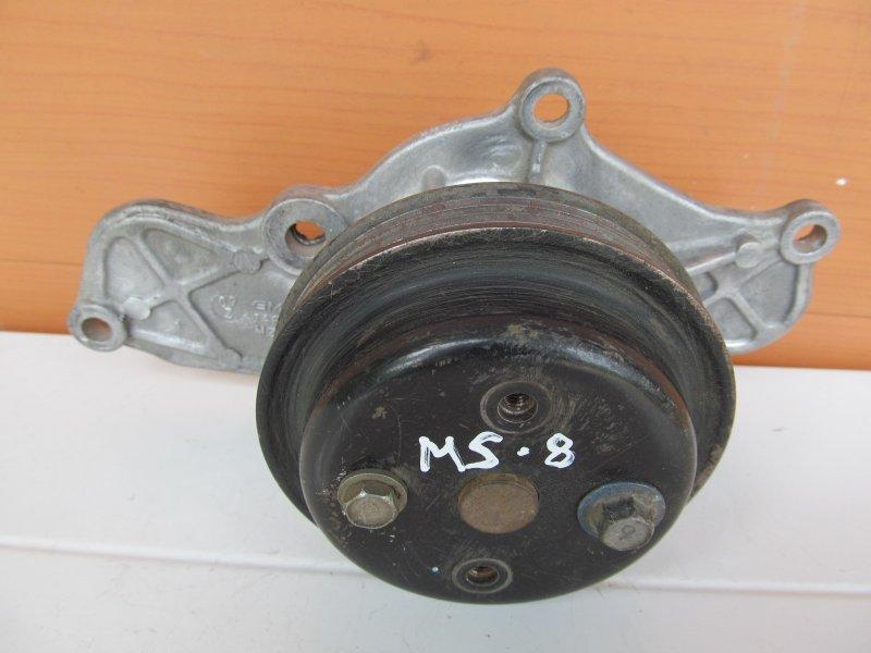 Помпа Mazda Efini Ms8 MS8 KF 1996