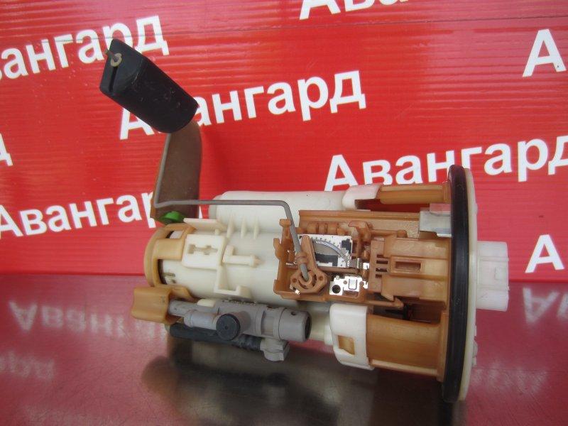 Топливный насос в сборе Toyota Estima Acr40 ACR40 2AZ-FE 2003
