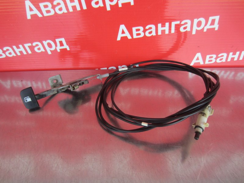 Трос бензобака Toyota Estima Acr40 ACR40 2AZ-FE 2003