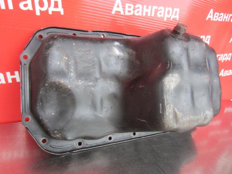 Поддон двигателя Mazda 626Gd GD FE 1990