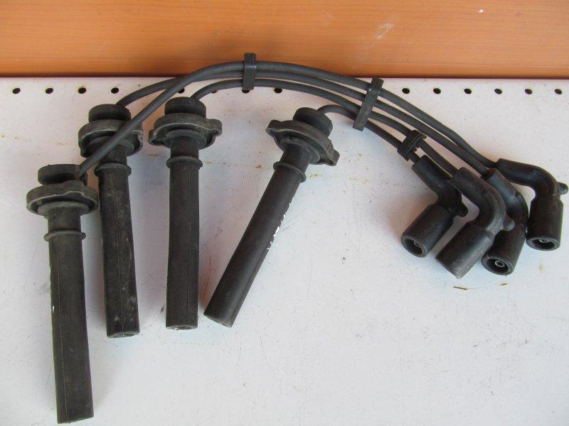 Провода высоковольтные Lifan Smily 2011
