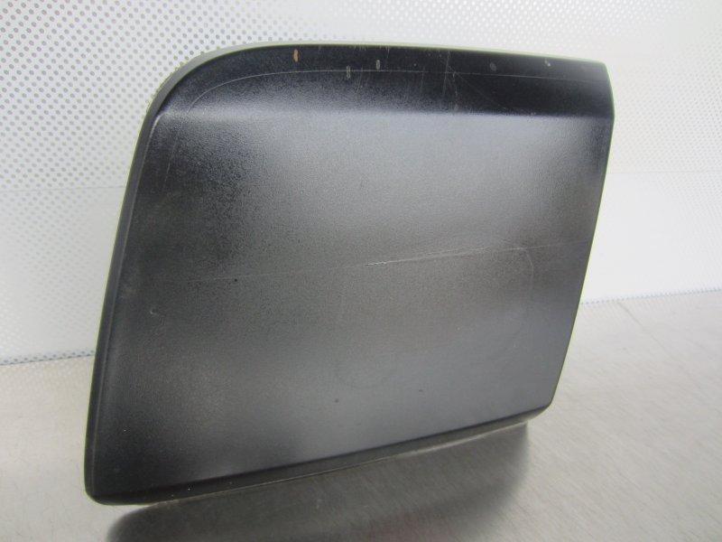 Фонарь Opel Omega B СЕДАН 2000 задний правый