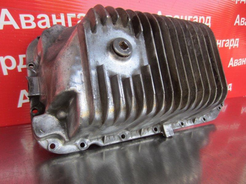 Поддон двигателя Zaz Sens МЕМЗ (1.3 Л) 2008