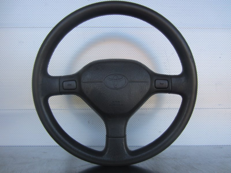 Руль Toyota Corona Premio 210 210 1997