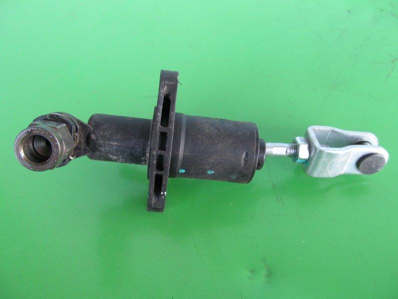 Главный цилиндр сцепления Chery A13 2012