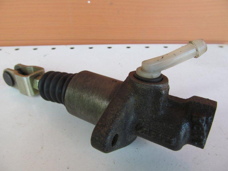 Главный цилиндр сцепления Chery M11 2011