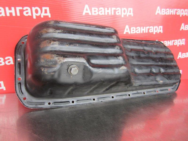 Поддон двигателя Toyota Cresta Gx90 GX90 1G-FE 1994
