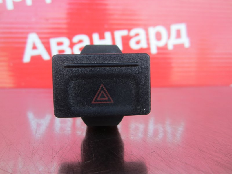 Кнопка аварийная Chery Amulet 2010